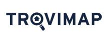 Trovimap logo